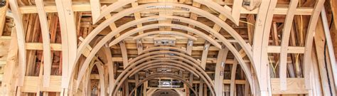Archways And Ceilings Made Easy by Archways And Ceilings Made Easy Grand Prairie Tx Us 75050