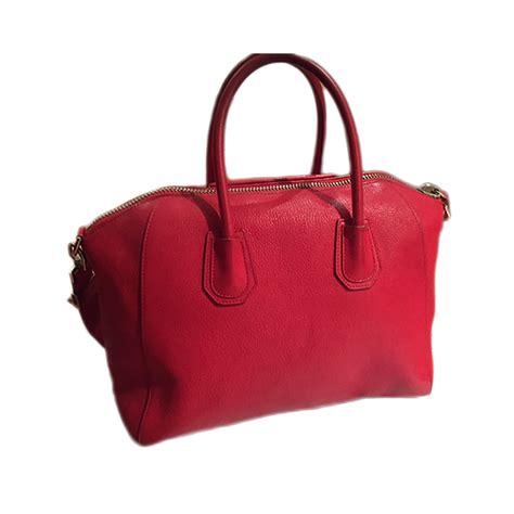 Givenchy Antigona N The Gallery For Gt Givenchy Antigona Bag Medium