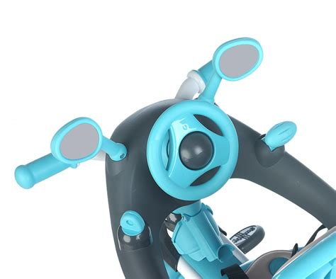 driver comfort baby driver comfort blue wheels toys products www
