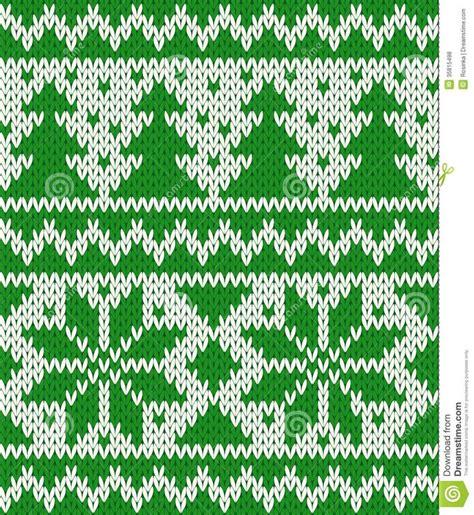 knitting pattern ugly christmas sweater 253 best knitting charts images on pinterest knitting