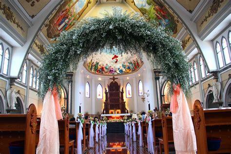 wedding decoration  surabaya wedding decoration murah