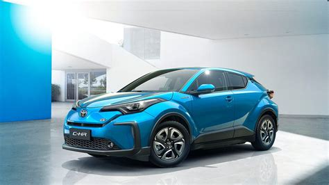 toyota electric car 2020 2020 toyota electric car review 2020
