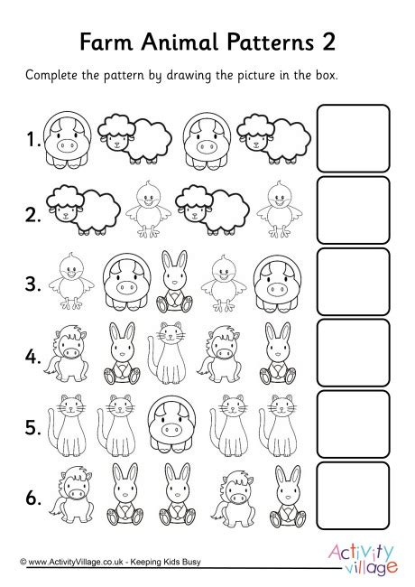 animal pattern words search results for advent word search free printable