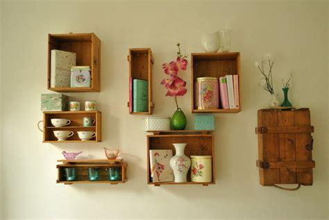 winebox shelves     wall shelf woodwork
