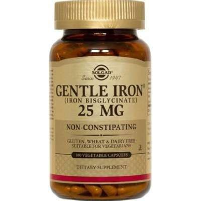 supplement with iron image gallery iron supplements
