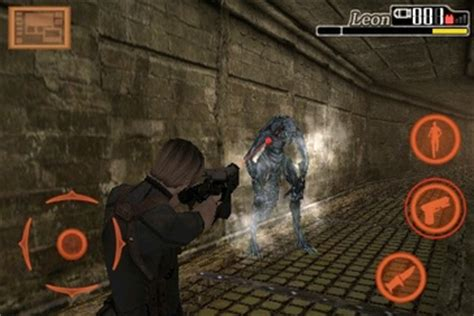 mod game resident evil 4 android hack blitz android hd apps 800x480