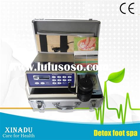 Detox Machine Price In Malaysia by Hydrosana Detox Spa Foot Spa With Basin For Foot Massager