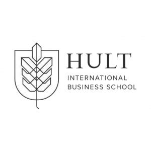 Hult Business School Mba Ranking by Studyqa Universities Hult Boston Page