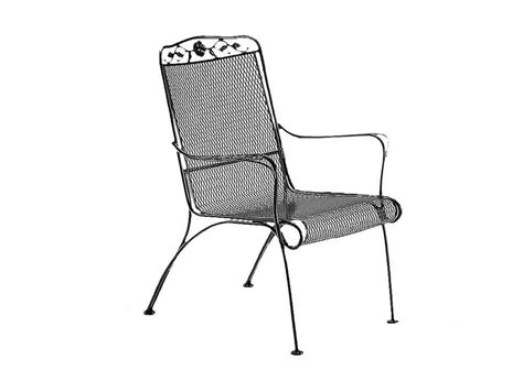 Patio Chair Repair Mesh Patio Chair Repair Mesh Replacement Sling Cover For Patio Furniture Make Your