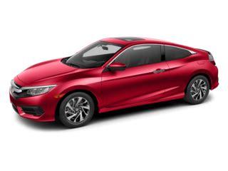 Keenan Honda Doylestown by Keenan Honda In Doylestown Pa New Used Car Dealer