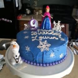 Are there frozen cakes at walmart party invitations ideas