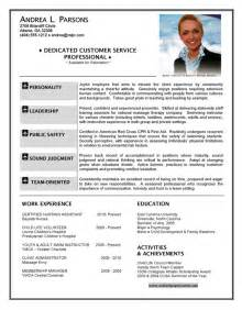 American Airlines Flight Attendant Sle Resume by Flight Attendant Resume No Experience Sle Experience Resumes