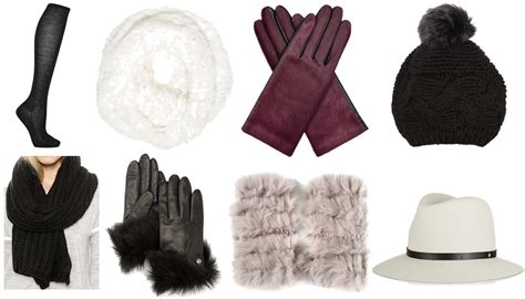 78 Most Fashionabl Accessories For This Winter by Fashion Lifestyle Travel