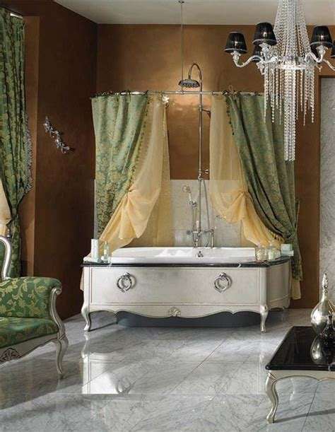 83 best images about victorian furniture on pinterest victorian bedroom furniture victorian 83 best vintage victorian furniture images on pinterest