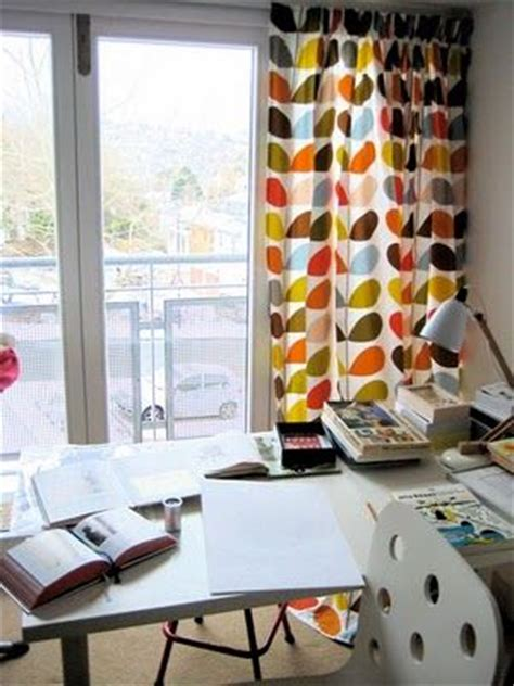 orla kiely curtains 1000 ideen zu orla kiely curtains auf pinterest