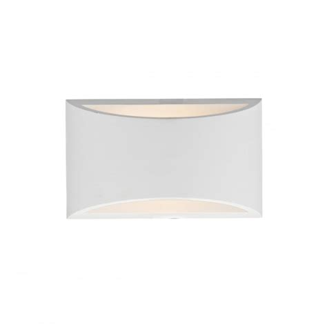 Small Wall Lights Dar Lighting Hove Hov072 1 Light Small Wall Light At