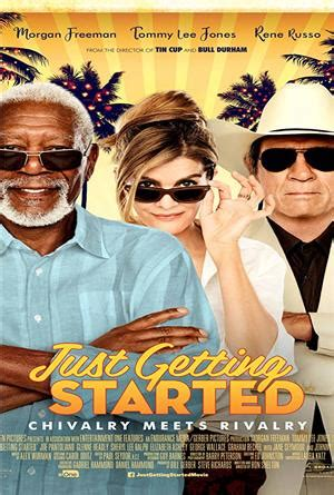 download just getting started 2017 720p kat movie 1280 800 with kat torrent