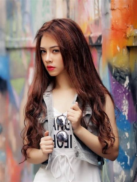 wallpaper hd cool girl stylish girls wallpaper for facebook www pixshark com