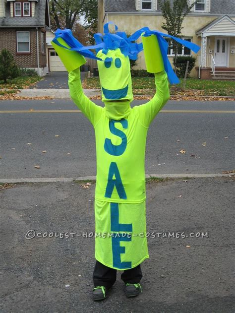 Handmade Costumes For Sale - 1000 images about prize winning cheap costumes