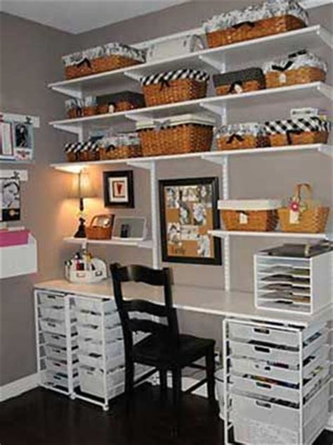 shelving for craft room easy shelving idea for storage all the way to the