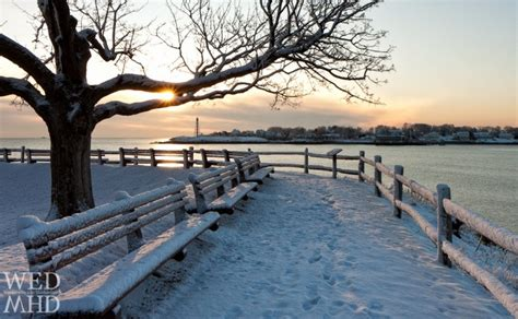 boat shop marblehead ma 90 best images about marblehead ma on pinterest parks