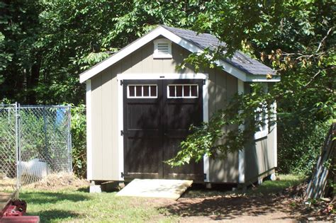 How To Move A Large Shed by How To Move A 10x12 Shed Diy Famin