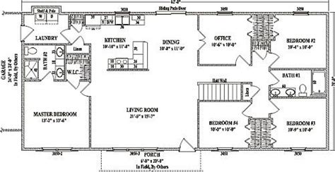 simple floor plans ranch style small ranch home plans simple ranch style house plans unique simple ranch house