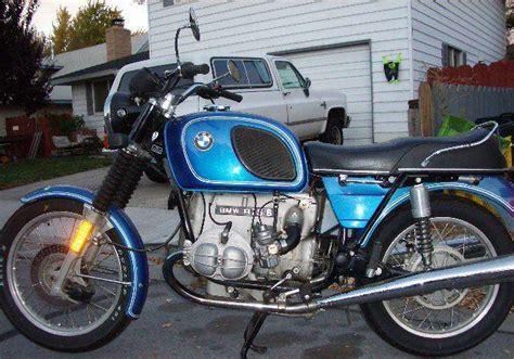 voromv moto las trabajadas reproducciones de motos