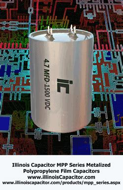 capacitor and resistor filter resistor capacitor series filter 28 images figure 4 28 rc filter and waveforms product
