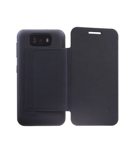 ngm mobile dynamic maxi ngm new generation mobile flip cover for dynamic maxi