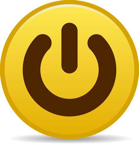 convertir imagenes png a icons vector gratis icono iconos matt suspender imagen