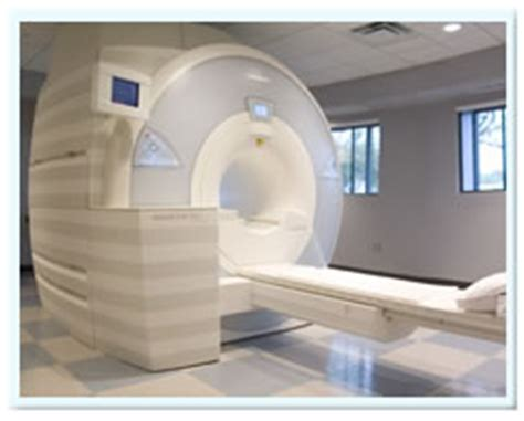 Tesla 3 Mri Ultra High Field Mri 3 Tesla Mri Technology 3t Imaging