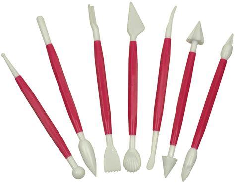 cing utensils cupcake frosting tools wilton 2104 1364 12 cupcake decorating set