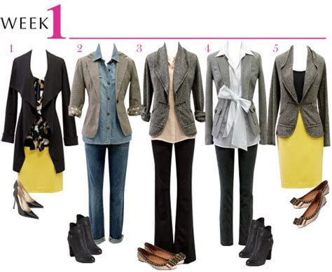 Fashion Week Day 2 Up 1000 images about 6 weeks of style with 15 items on