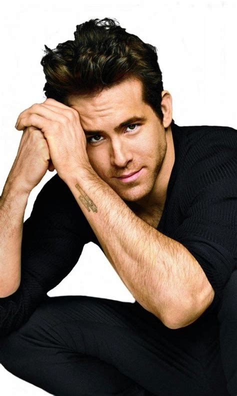 ryan reynolds leg tattoo 118 best images about looking guys on