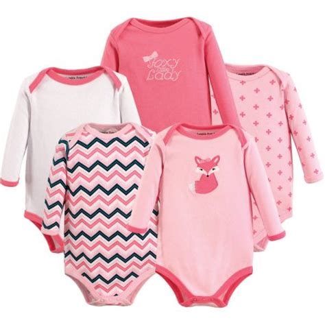 Dress Bayi Newborn baby clothes toddler clothes walmart