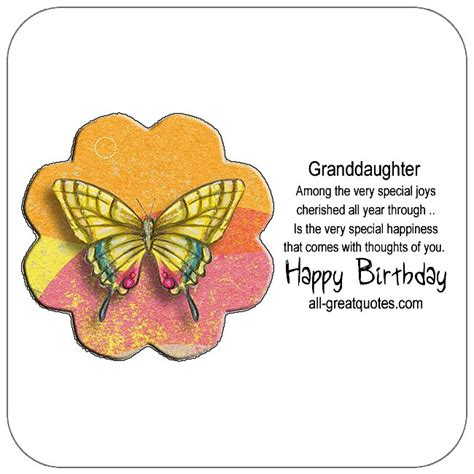 birthday cards  facebook  friends family email share