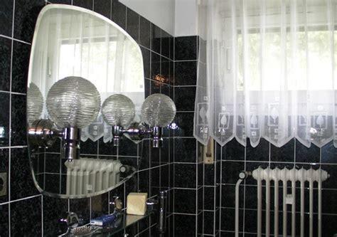 wohnideen bad wohnidee f 252 r ein designerbad in schwarz wei 223 raumax