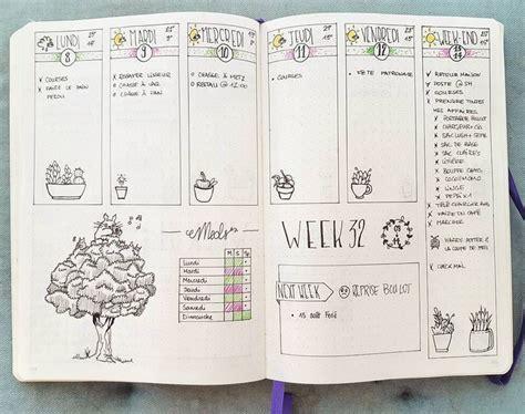 layout for journal intime plus de 25 id 233 es uniques dans la cat 233 gorie journal intime