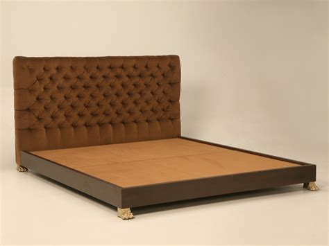 Hotel Bed Frames For Sale Bed Frames For Sale 28 Bed Frames For Sale California King Arched Chocolate Pla 100 Bed Frames