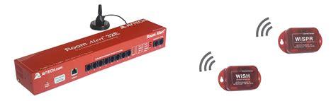 best zigbee hub 100 best zigbee hub a guide to wireless range u0026