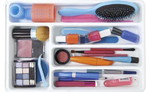 Tempat Make Up Hello tips membuat sendiri tempat penyimpanan alat make up