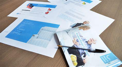 relax in comfort relax in comfort brochure meecreative