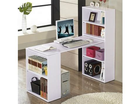 Bookcase Desk Diy Diy Computer Desk With Bookcase Sales We The Best Daily Deals