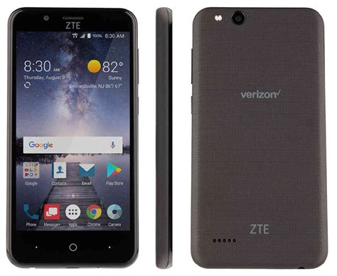 zte android phone manual zte blade vantage user guide manual tips tricks welcome to anspoint