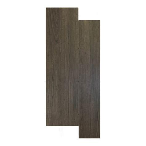 povero gabbiano gianni celeste testo offerte pavimenti gres effetto legno 28 images offerte