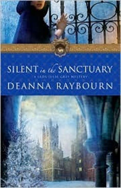a treacherous curse a speedwell mystery book spotlight a treacherous curse by deanna raybourn