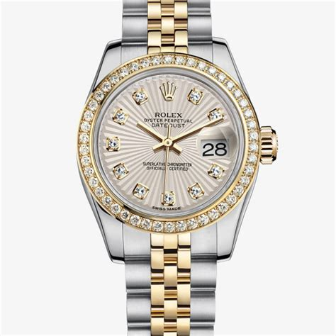 rolex prices for cheapest rolex