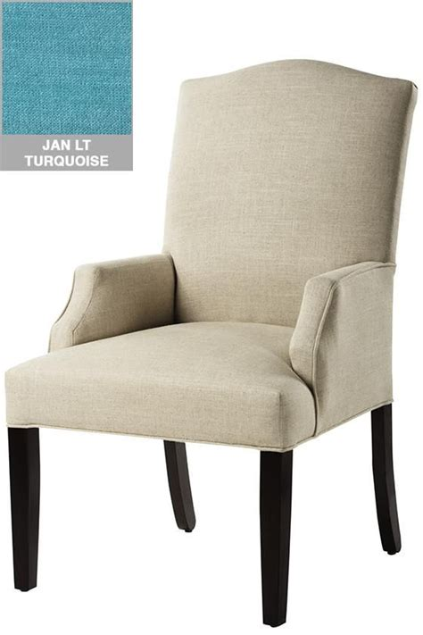 camel back dining chairs custom camel back dining chair 233 office space