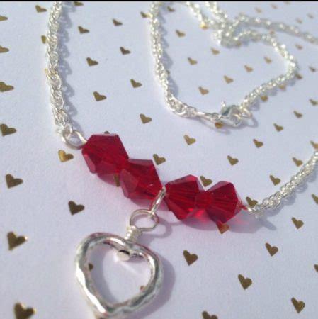 lisa rena jewlery new valentine jewelry jewelry making journal
